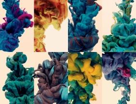 Alberto Seveso due colori welovepics